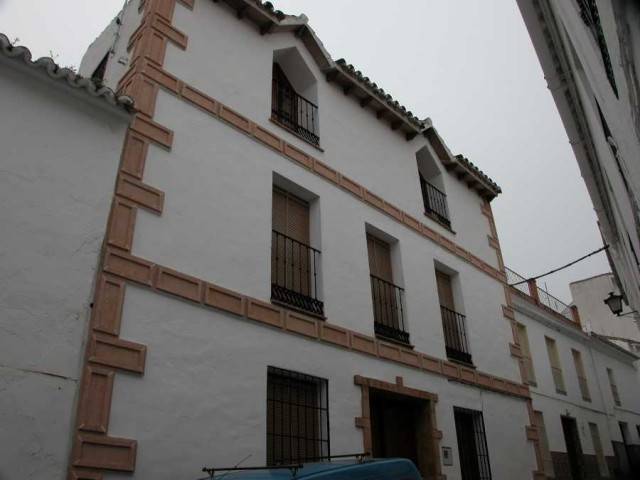 Originially listed for 1,593,000€, recently reduced to 958,000€. The property uses to be an old mill,Spain