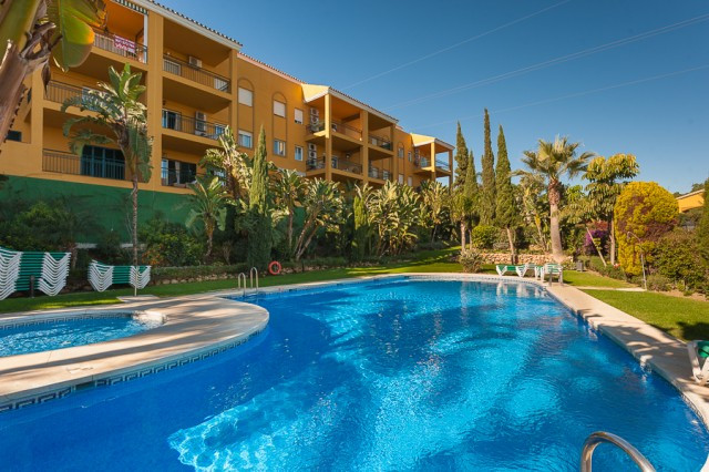 Originally listed for 219,000� and recently reduced to 199,000�.  This is a very beautiful apartment,Spain
