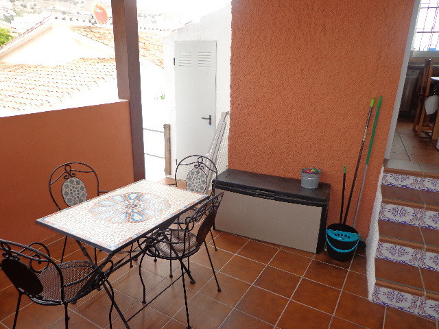 Lovely detached villa, situated in Monte Alto, Benalmadena Costa. The property has been the subject , Spain