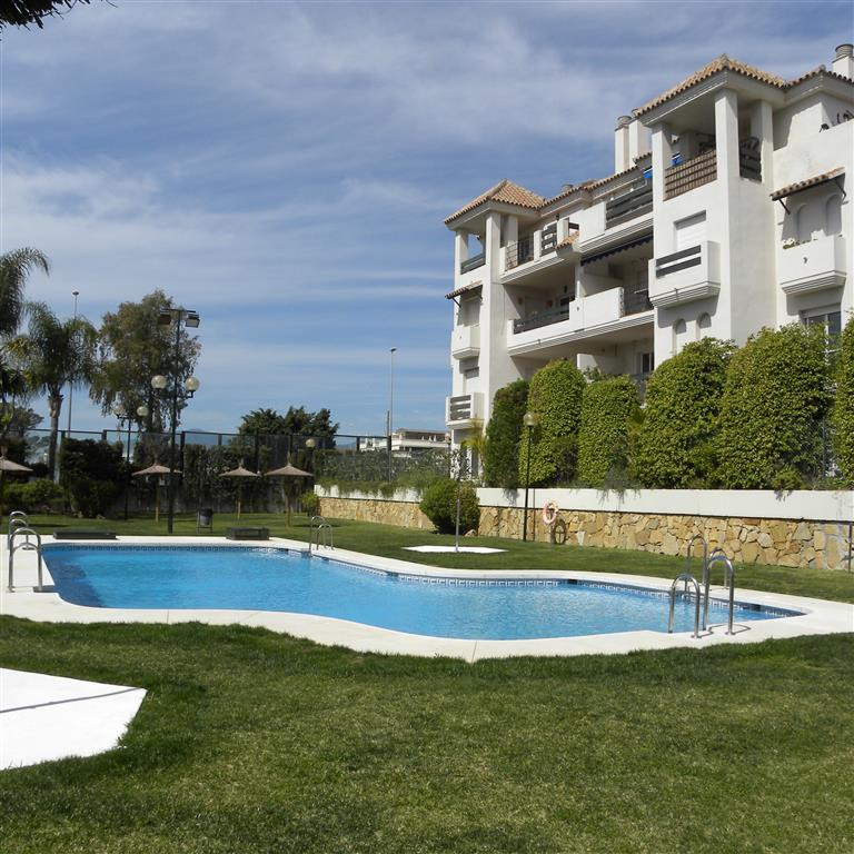 THIS APARTMENT HAS BEEN RENTED FOR 1 YEAR. SORRY NO VIEWINGS ALLOWED UNTIL DECEMBER 2018  A fully mo,Spain