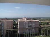 APARTMENT WITH COMMUNAL POOL AND GARDENS\nliving area of 80m2 | balcony of 11m2 | living room | comp, Spain