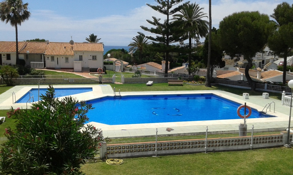 This is the quintessential lock up and leave holiday home on the door step of the ever popular La Ca,Spain
