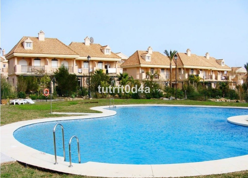 40% DISCOUNT ON LAST REMAINING LUXURY TOWNHOUSE  This spectacular property boasts of over 250 interi,Spain