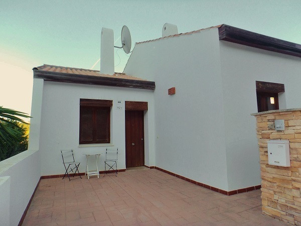 Duplex Apartment situated in Navi Golf, La Cala de Mijas, within easy walking distance to the beach,,Spain