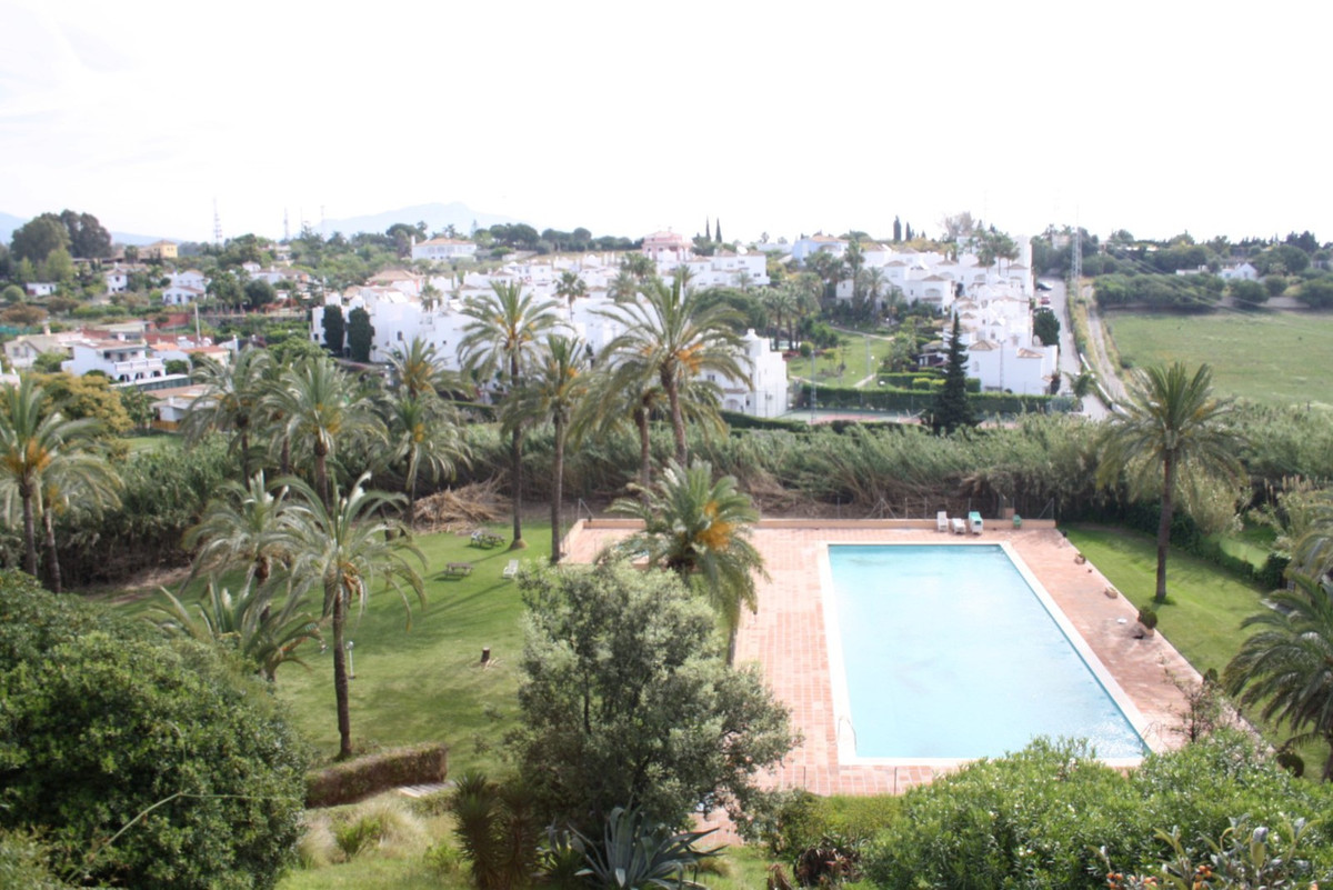 situated at, las lomas del padron, near puro beach, 10 minutes walk to the beach. facing east, morni, Spain