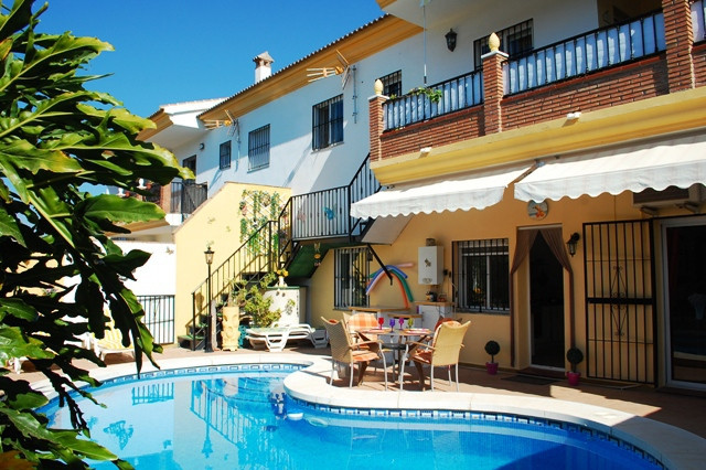 REASONABLE OFFERS CONSIDERED: This outstanding property is in a very convenient location not only fo,Spain