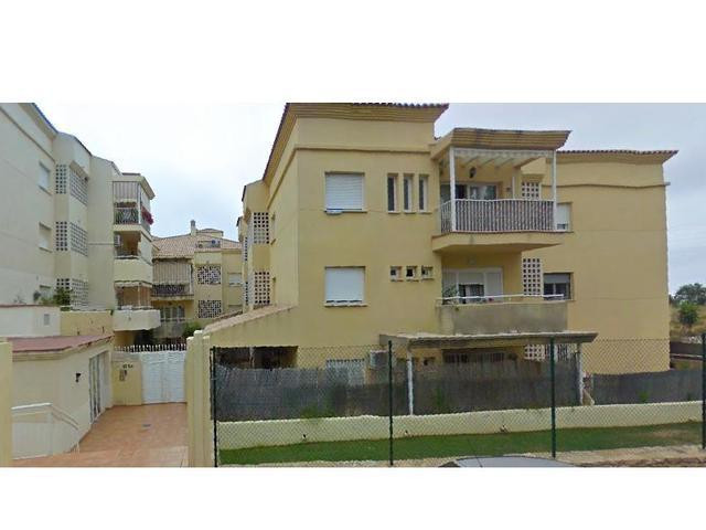 "Bank repossession in FUENGIROLA ""Torreblanca Mirador"", 5 MINUTES OF BOLICHES. FLAT IN RESI, Spain"