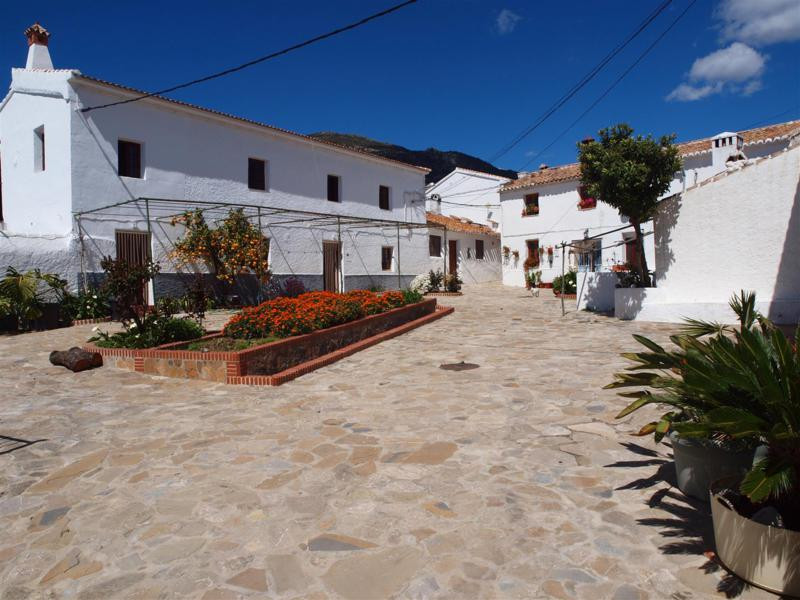 Beautiful farmhouse in Arenas with panoramic mountain views. Authentic rural house surrounded by nat,Spain
