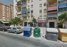 Apartment with 3 bedrooms, a bathroom, living room with terrace, fitted kitchen, elevator, and garag,Spain