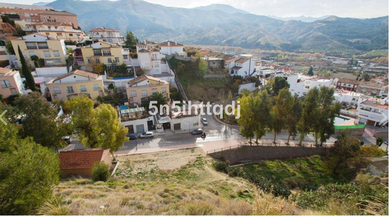 Charming, rural boutique hotel in a lovely quiet spot near the centre of Granada. Accommodation comp,Spain