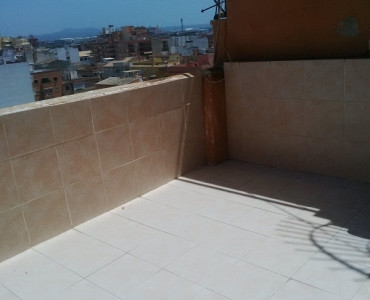 Palma Reyes Catolicos area apartment with two bedrooms, bathroom, kitchen, elevator, ready to move i, Spain