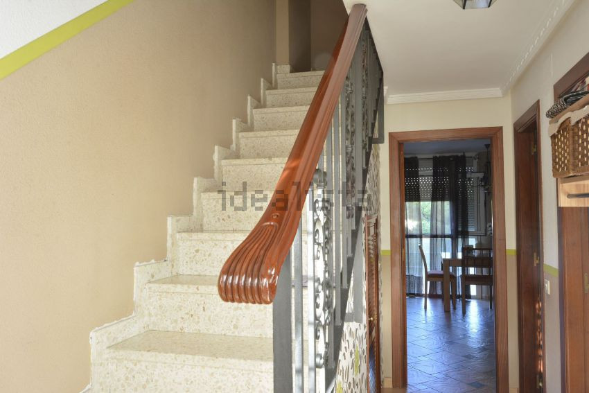 Nice apartment located in Puerto Real, near the beach of San Pedro River. to 3 minutes of the second,Spain