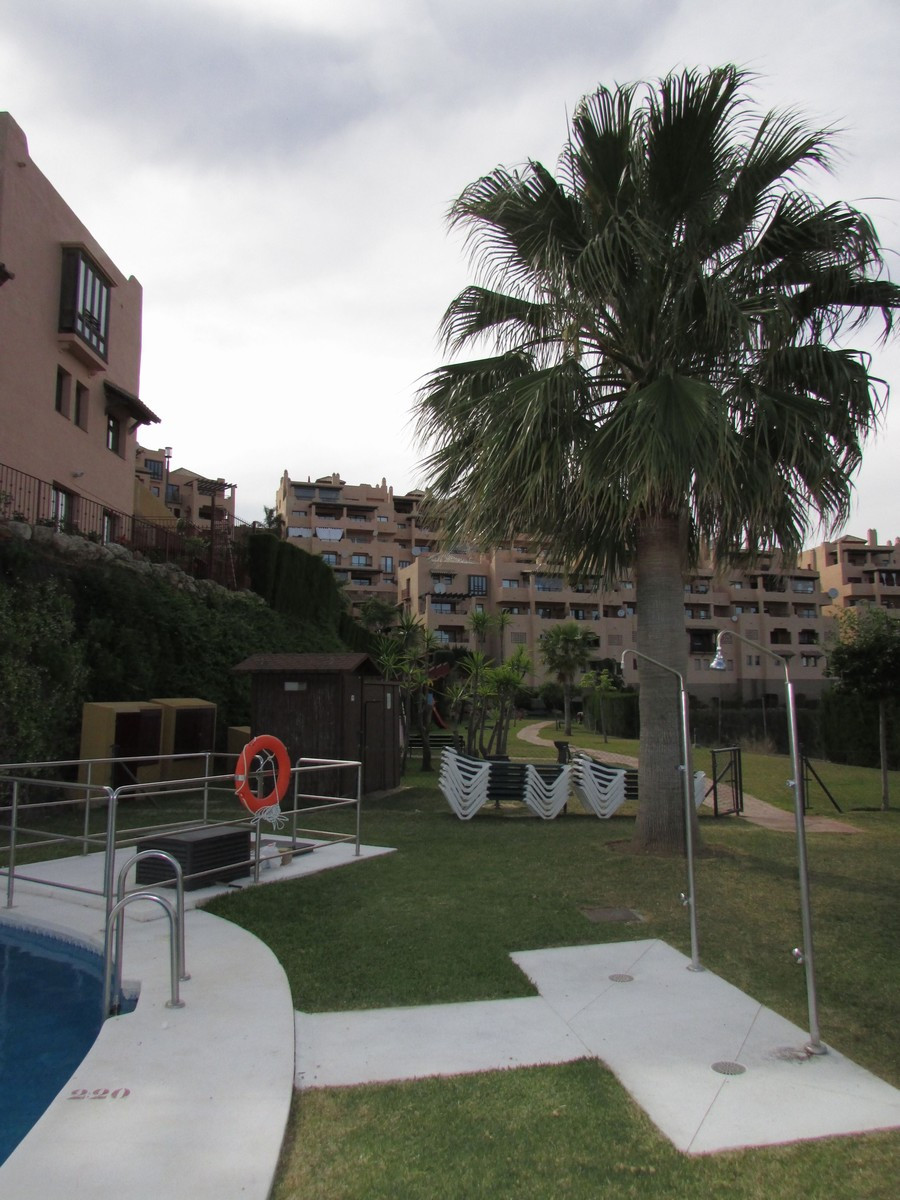 Originally listed for 244,000€ and recently reduced to 230,000€.  Very beautiful and well maintained, Spain