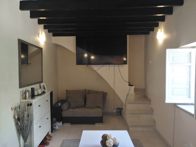 Townhouse, Bajondillo, Costa del Sol. 3 Bedrooms, 2 Bathrooms, Built 112 m², Terrace 25 m².  Setting, Spain