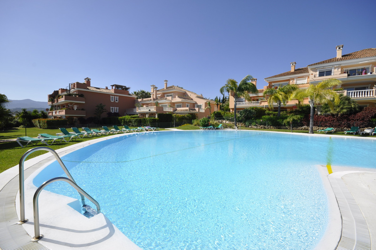 UNDER OFFER!! (R2680940) GRAND TWO BEDROOM BEACHSIDE APARTMENT.- Spectacular beachside middle-floor ,Spain