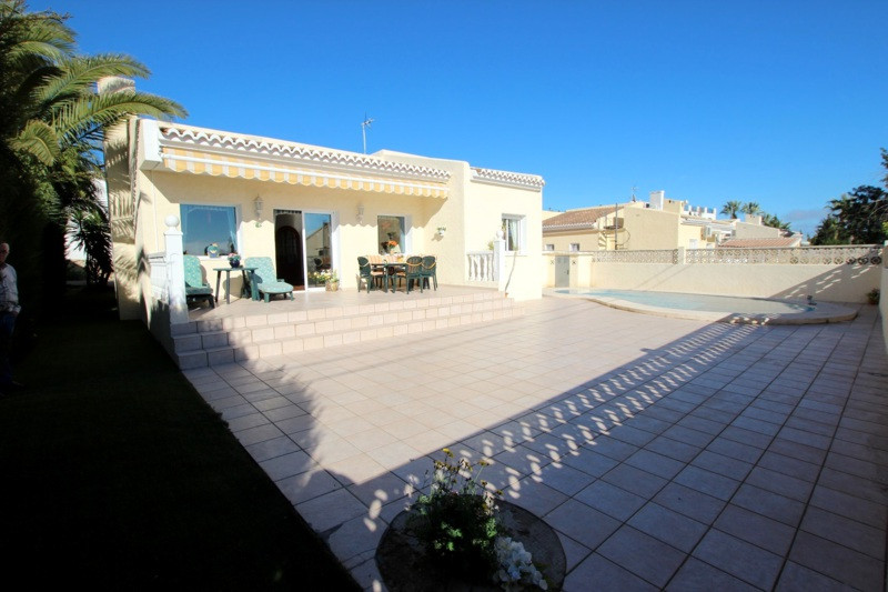 Awesome detached Villa in one of the best areas of Moraira. Luxury Villa close to all amenities, clo,Spain