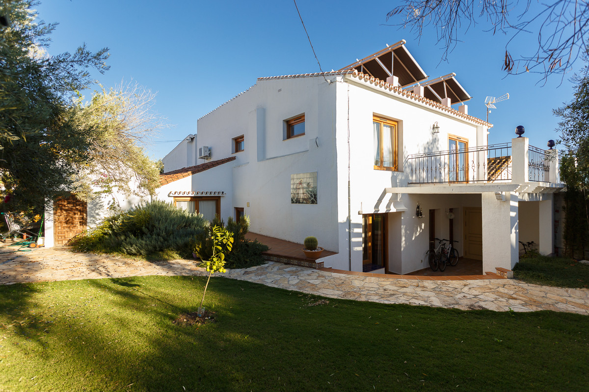 This beautiful house has been restored, maintaining its character, with luxury qualities, and that h,Spain