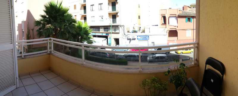 Cosy apartment in the privileged area of Santa Catalina of about 115m2 approximately distributed as , Spain