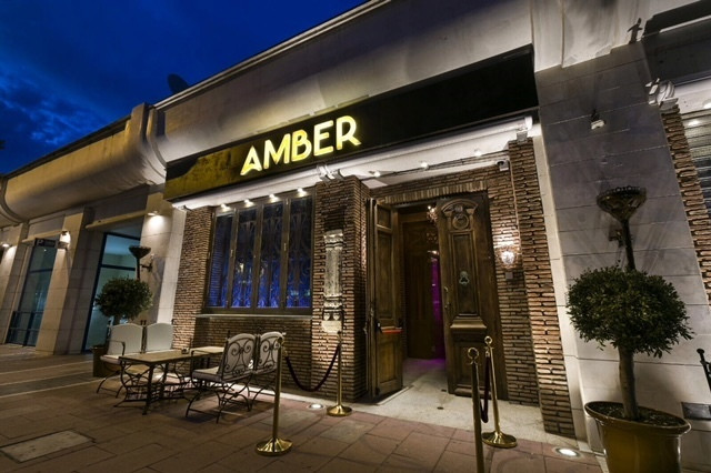 Fabulous newly reformed bar & night club now available for Takeover, Great location and ready to, Spain