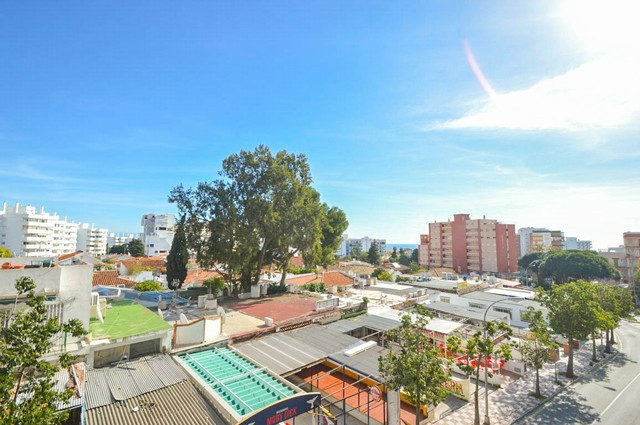 OPPORTUNITY!! IDEAL FOR HOLIDAYS OR SHORT TERM RENTALS!!  Corner apartment with open views and very ,Spain