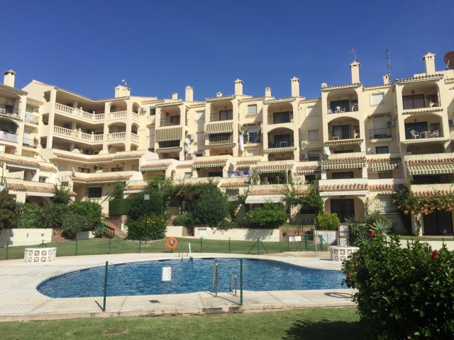 Originally listed for 149.000 €, and recently reduced to 139.000 €, beautiful apartment located in M,Spain
