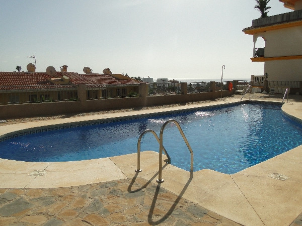 EXCELLENT ONE BEDROM APARTMENT SITUATED WITHIN WALKING DISTANCE OF AMENITIES AND THE BEACH. THIS PRO, Spain