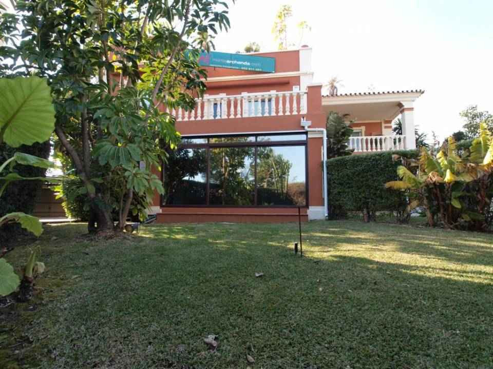 RESERVED  FROM 17/10/2017  PRICE DROP FROM 399.000 €   NOW ONLY 350.000 €  AMAZING BARGAIN  !!!!  To,Spain