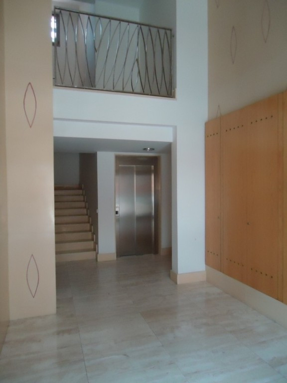Luxury apartment of 136 m2., Of only 5 years old and in the center of Palma de Mallorca. Villa with ,Spain