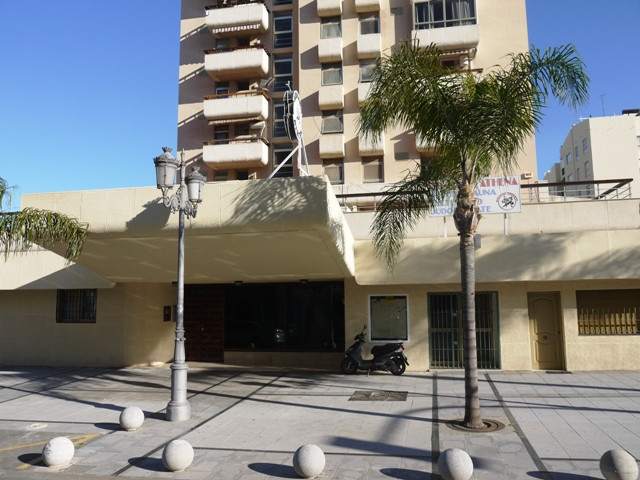 Excellent Opportunity to purchase this centrally located apartment for less than 50% of its original, Spain