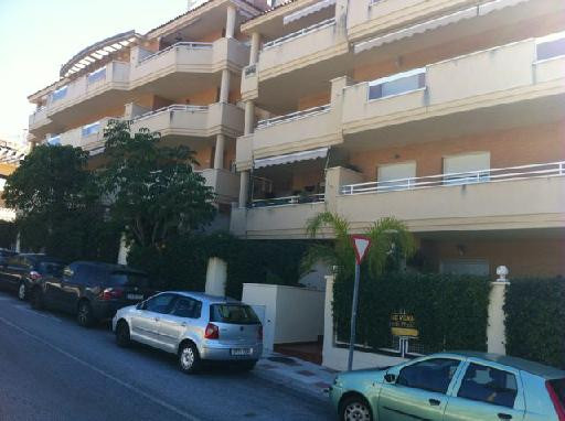 BANK REPOSSESSION, OFFERS WELCOME!The building is located in the municipality of Benalmadena (MALAGA, Spain