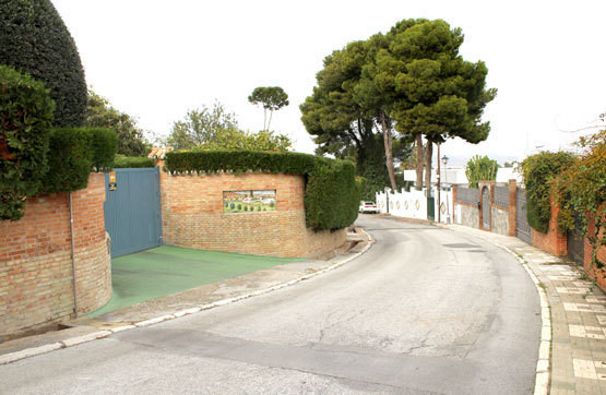 OPPORTUNITY IN OLIVAR, CHURRIANA. Opportunity in the Zona del Olivar, Churriana. Detached villa with, Spain