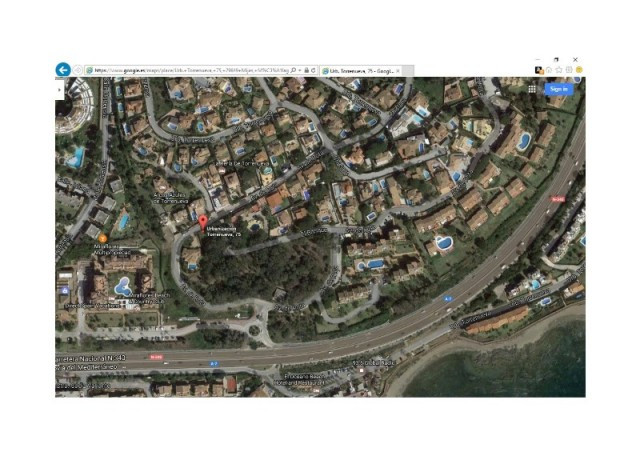 ONE OF THE FEW REMAINING PLOTS IN TORRENUEVA WITH A GREAT LOCATION CLOSE TO AMENITIES AND WALKING DI,Spain