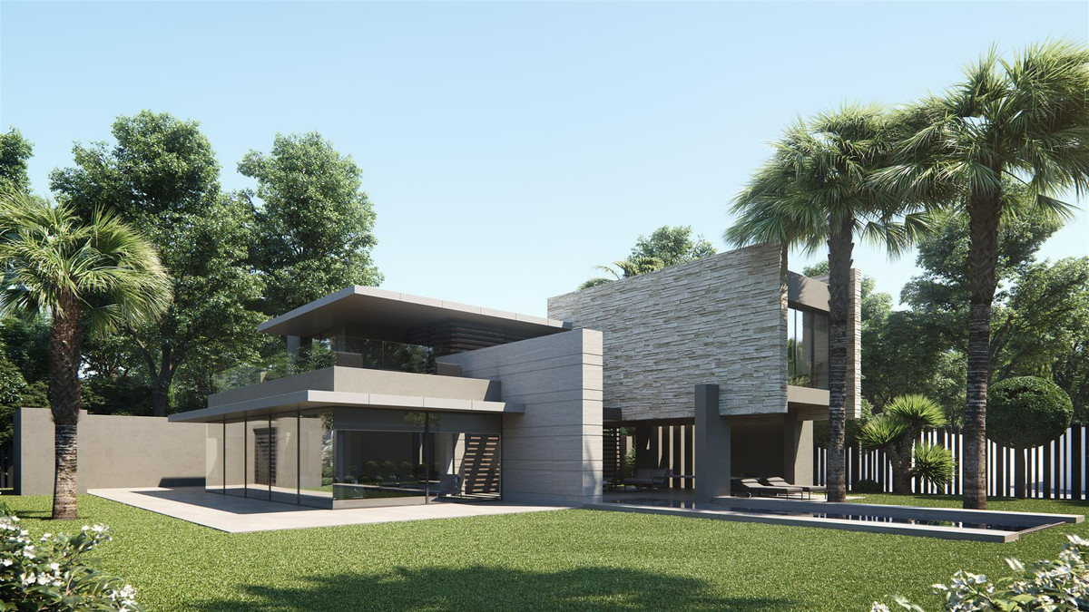 ??Situated on the beach side between Marbella and San Pedro de Alcantara, this exclusive development, Spain