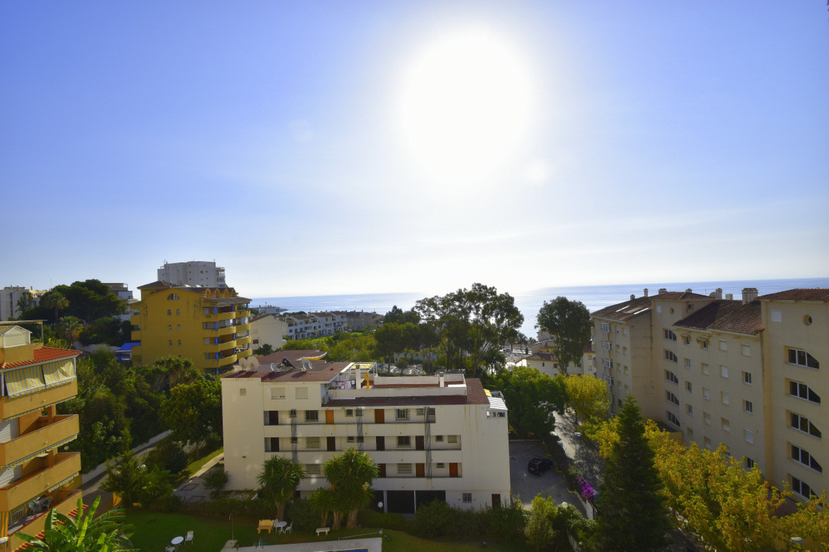 Very sunny with beautiful views in a great location!, etc. ideal for investment!  Middle Floor Apart, Spain