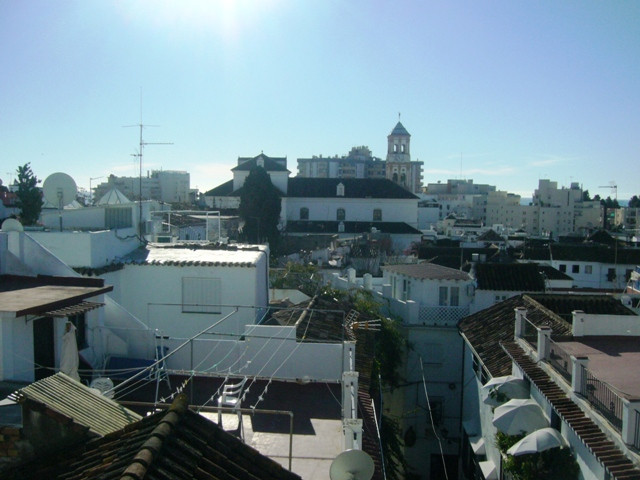Magnificent property with beautiful upstairs apartment and business in the best location in the old ,Spain