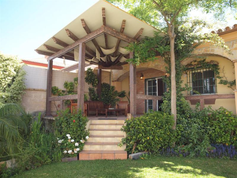 Beautiful Villa in Puente Don Manuel (Alcaucin) with amazing mountain views. Modern style and in ver,Spain