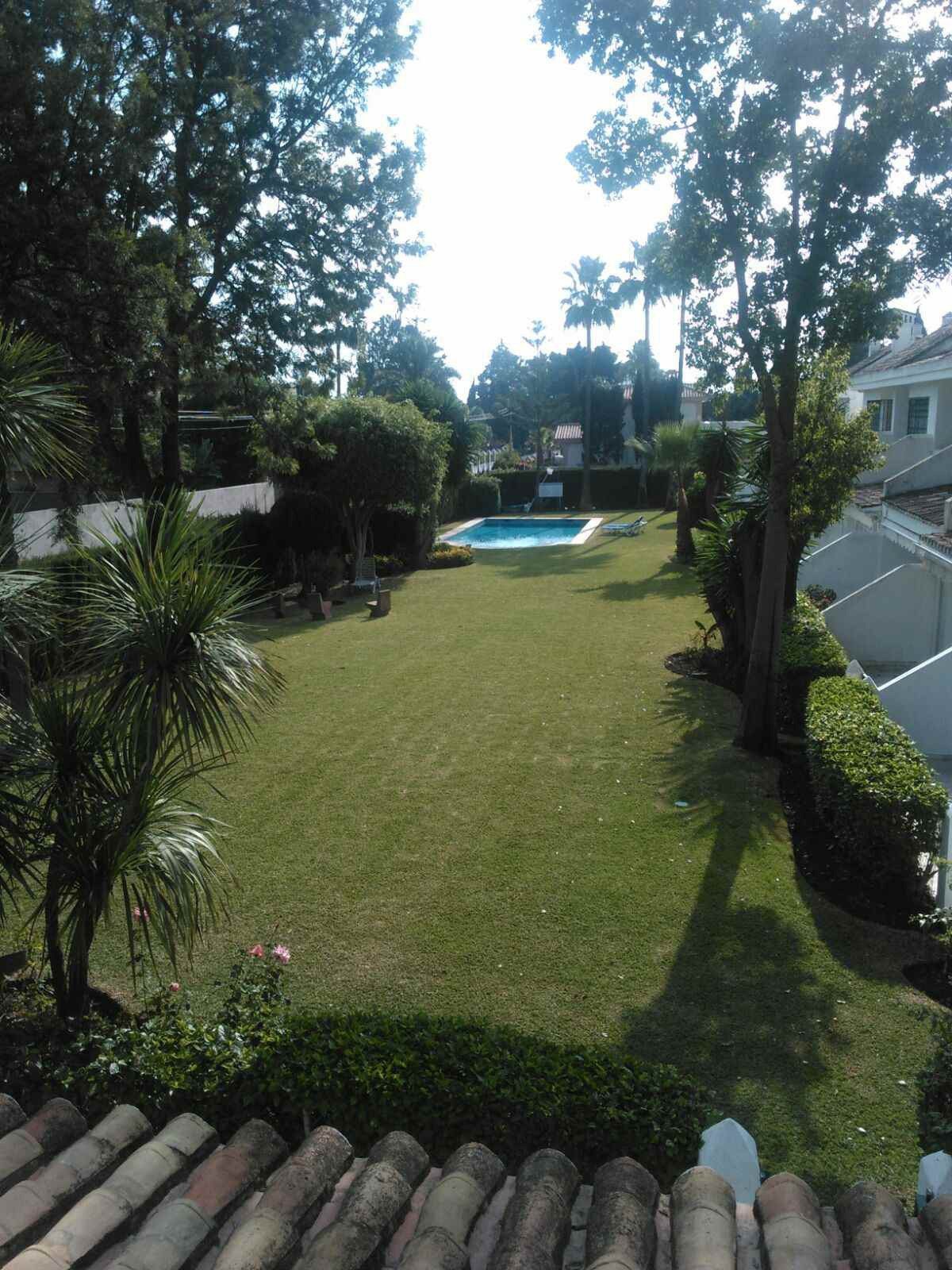 Renovated townhouse, well located, plenty of sunlight, 3 beds, new appliances, independent laundry r,Spain
