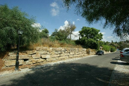 Plot for sale in El Paraiso Alto. Situated close to Pueblo Cortes and Royal Suites Marbella. Buildin, Spain