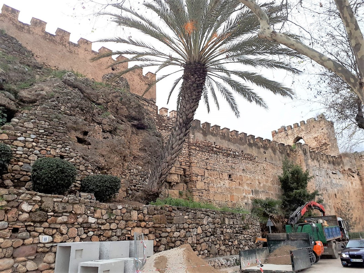 ¡¡ FLAT OLD TOWN RENOVATED 3 BEDROOMS ¡¡  Sale apartment in Marbella center. In the old town, next t,Spain