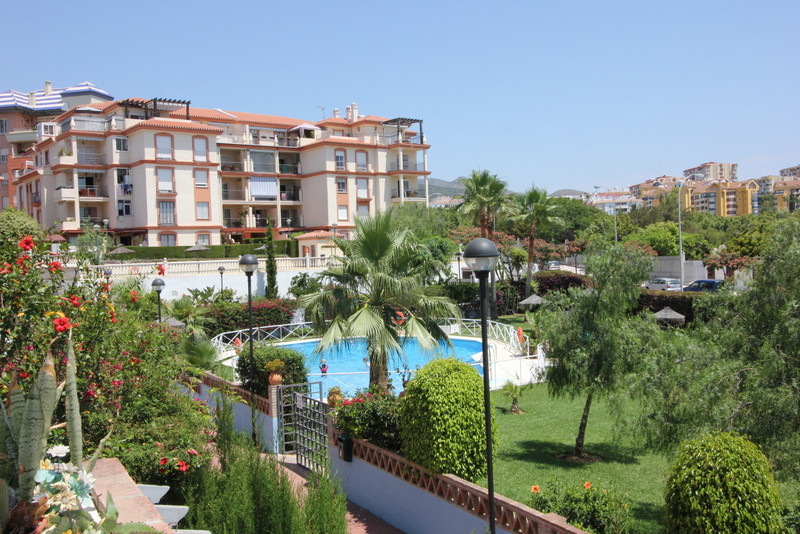 LOVELY APARTMENT IN Parque de la Paloma Area !! Excellent location! Within walking distance to all a,Spain