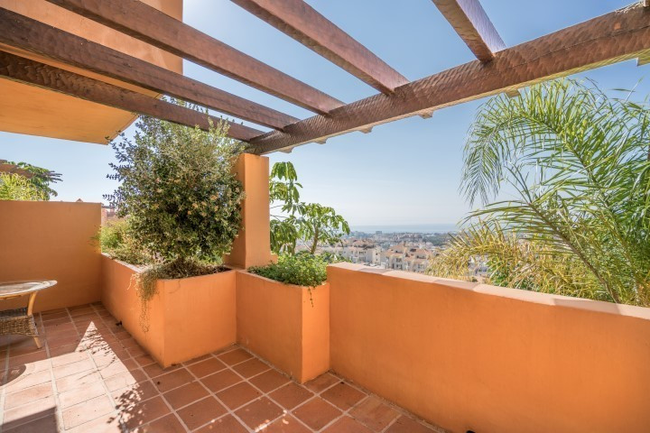 URGENT SALE !!! LOVELY HOUSE  WITH PANORAMIC VIEWS with 268 m2 built on 3 levels  Ready to move into, Spain