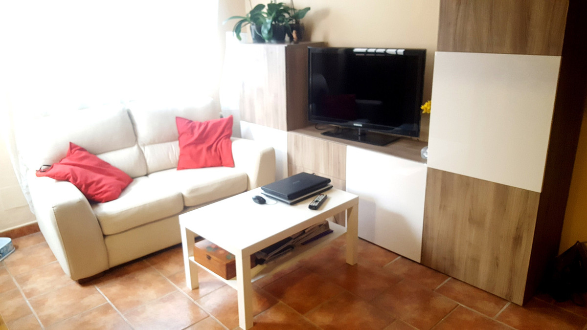 AMAZING 2 BEDS BUNGALOW RECENTLY COMPLETELY RENOVATED                                               ,Spain