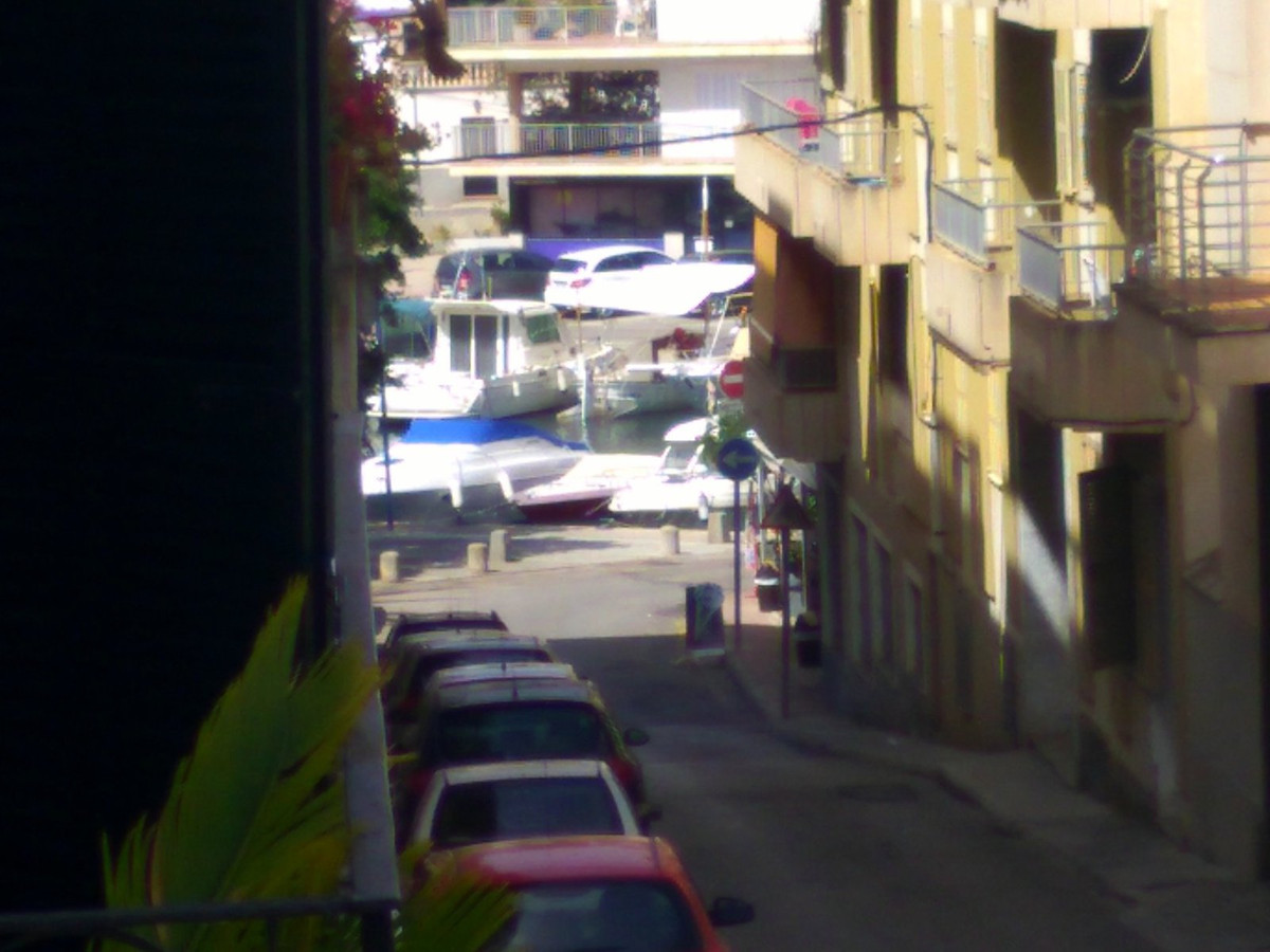 Porto Cristo ist eine Stadt im Osten von Mallorca (Balearen). Es ist einer der wichtigsten Punkte de,Spain