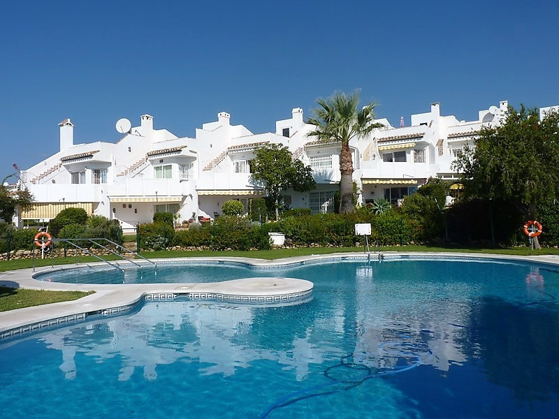 A beautifully presented end of row townhouse which has undergone major refurbishment offering stunni,Spain