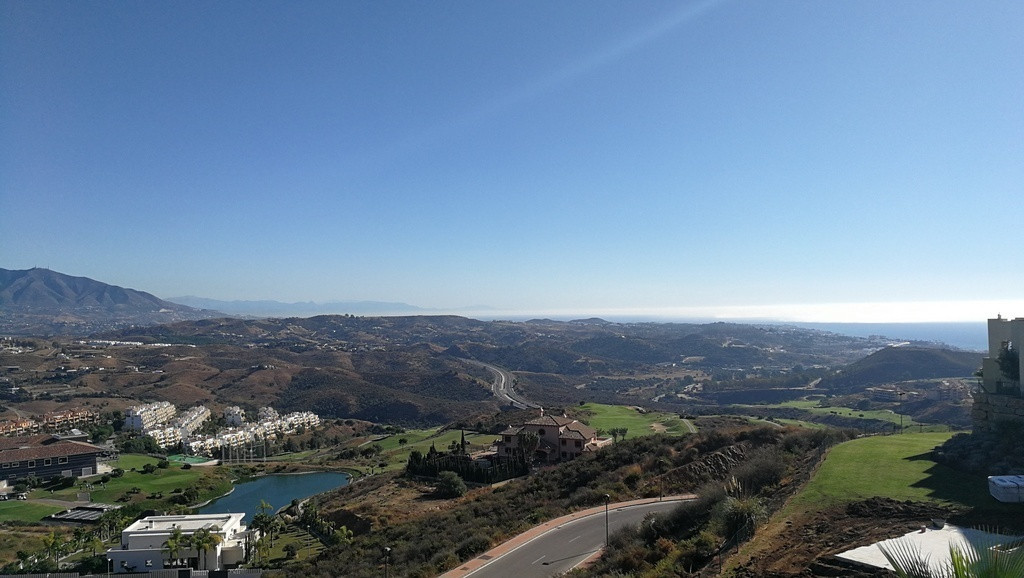 La Cala Hill Club, 2 bedroom 2 bathroom. This apartment gives you everything you need to be your new,Spain