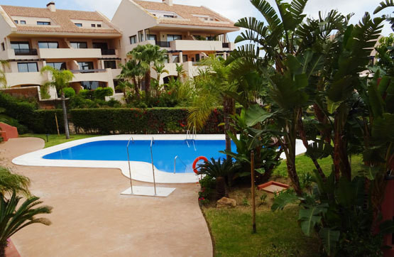 Fantastic 2 Bedrooms Apartment. Located on the first floor of the building. Living room with fire pl,Spain