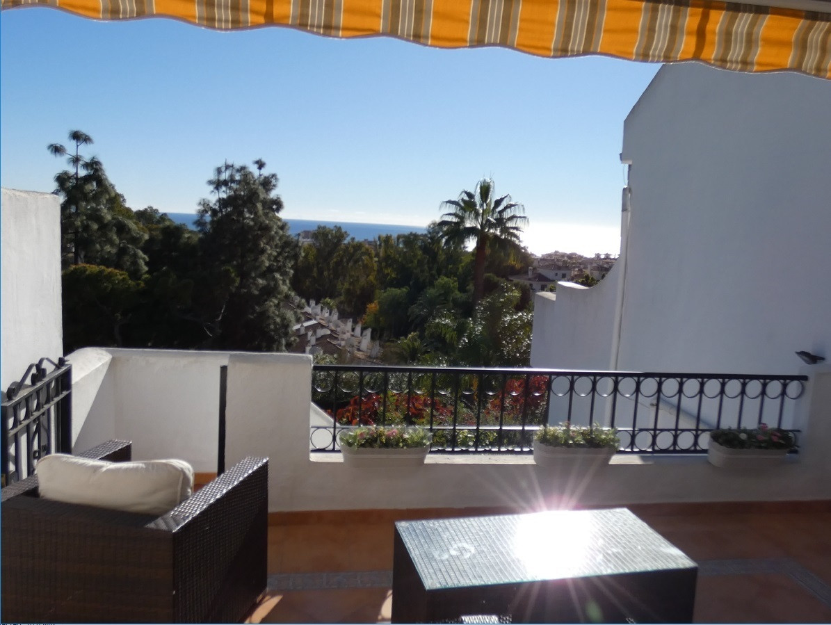 Absolute bargain! Two properties for the price of one!! Fantastic,a bright 3 bed town house with sep, Spain