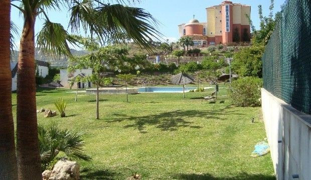 This beautiful Village house comprises of 3 bedrooms 2 bathroom, this property also includes a study,Spain