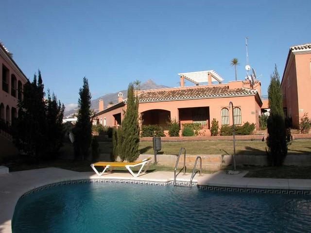 Orignally listed for 296.000€ and recently reduced to 254,000€ to achieve a fast sale.  Fantastic gr, Spain
