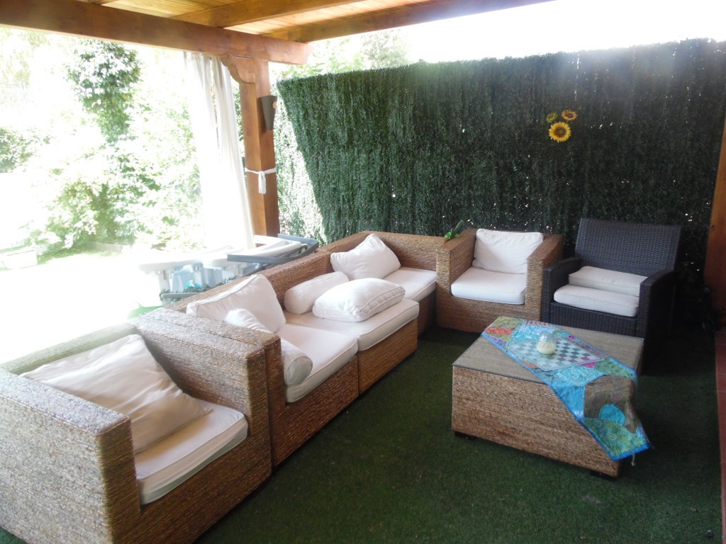 Stupendous apartment on the ground floor located in the residential area of ??El Pinillo, the most w,Spain